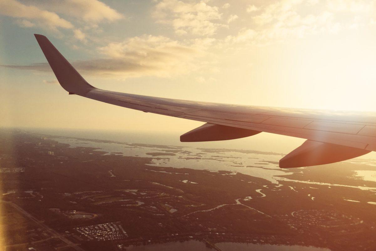 Przemysł turystyczny w własnym kraju nieprzerwanie hipnotyzują wyborowymi propozycjami last minute